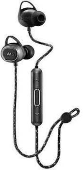 AKG N200 Wireless schwarz