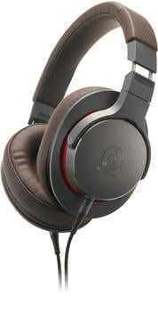 audio-technica-ath-msr7-over-ear-kopfhoerer-braun