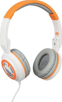 Maikii Tribe Pop Headphones BB-8