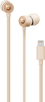apple-urbeats-3-lightning-satin-gold-zml-muhw2zm-a