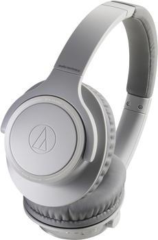 audio-technica-ath-sr30btgy-kopfhoerer-grau