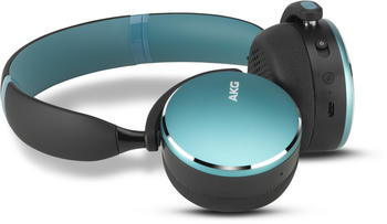 samsung-gp-y500hahhc-mobiles-headset-binaural-kopfband-schwarz-gruen