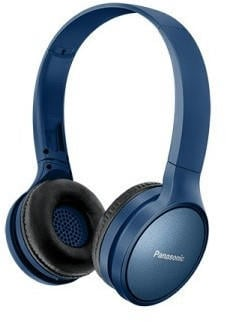 panasonic-rp-hf410be-a-blau-bluetooth-on-ear-kopfhoerer-rphf410be-a