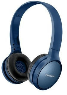 Panasonic RP-HF410BE-A (blue)