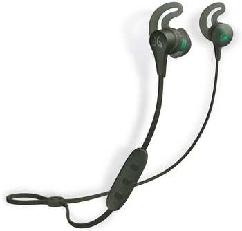 jaybird-x4-in-ear-alpha-metallic-jade