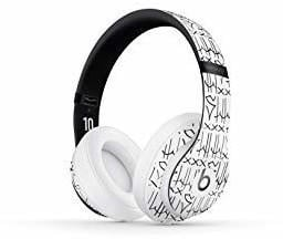 beats-by-dr-dre-beats-studio3-wireless-headphones-neymar-jr-custom-edition