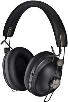 panasonic-rp-htx90ne-k-cordless-headphone-kopfhoerer-schwarz