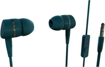 vivanco-solidsound-stereo-in-ear-kopfhoerer-bassbetonter-sound-gruen