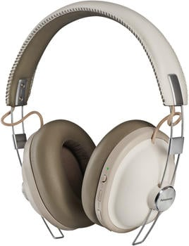 panasonic-rp-htx90ne-w-cordless-headphone-kopfhoerer-bluetooth-weiss