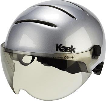 kask-lifestyle-kopfhoerer-uni-urban-lifestyle-aqua