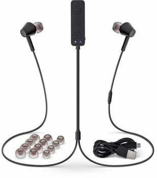 inline-inline-pure-mobile-anc-bluetooth-in-ear-kopfhoerer-mit-active-noise-cancelling-anc
