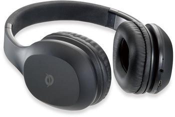 conceptronic-headset-parris-wireless-bluetooth-black-parris02b