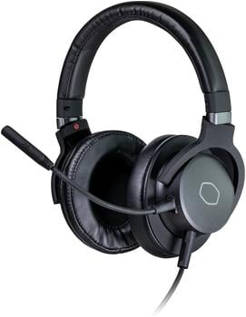 Cooler Master MH752 Gaming Headset