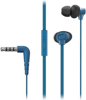 Panasonic Panasonic RP-TCM130E-A (blue)
