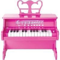 idance-id009204-mini-piano-pink