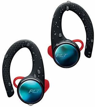 plantronics-backbeat-fit-3100-bluetooth-sport-headset-kopfhoerer-in-ear-ip57-mit-ladeetui-schwarz