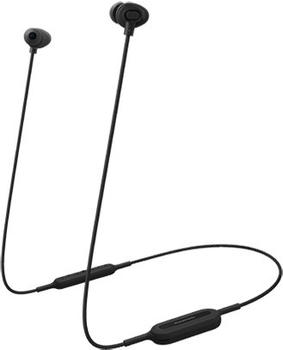 panasonic-rp-nj310b-in-ear-metallic-schwarz