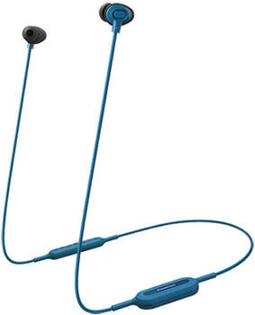 panasonic-rp-nj310b-in-ear-ocean-blue