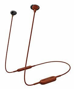 panasonic-rp-nj310b-in-ear-rusty-red