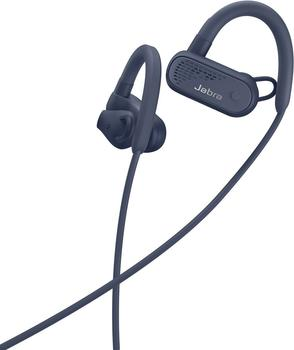jabra-00190712-elite-active-45e-kopfhoerer-bluetooth-blau-navy