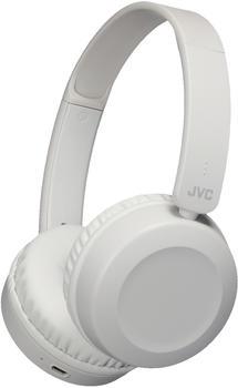 JVC HA-S31BT Grey