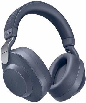 jabra-elite-85h-over-ear-kopfhoerer-bluetooth-navy