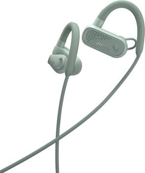 jabra-elite-active-45e-mint
