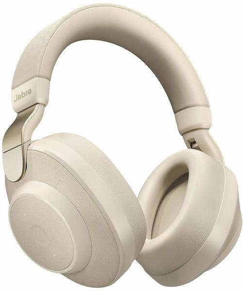 Jabra Elite 85h gold