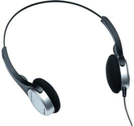 grundig-digta-headphone-565-gbs