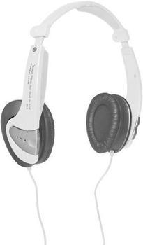 audiosonic-hp-1632