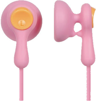 Panasonic RP-HV41 (pink)