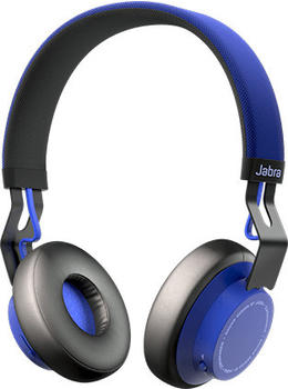 jabra-move-wireless-blau