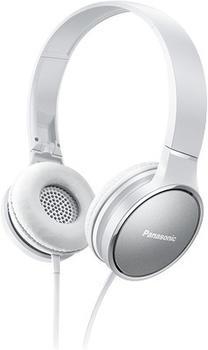 Panasonic RP-HF300 (white)