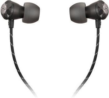 marley-nesta-kopfhoerer-in-ear-headset-rosegold