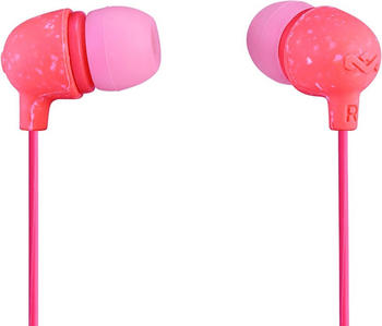marley-little-bird-peach-in-ear-mic-1-taste
