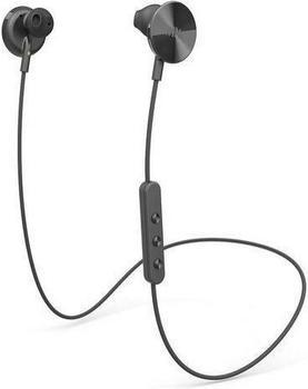 i-am-iam-buttons-mobiles-headset-binaural-im-ohr-schwarz