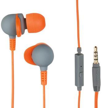 thomson-132464-ear3245-in-ear-sportohr