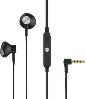 Sony STH32 (schwarz)
