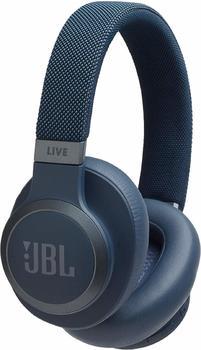 jbl-live-650btnc-blue