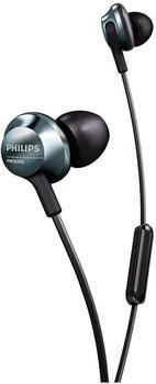 philips-in-ear-kopfhoerer-mit-mikrofon-pro6305bk-00