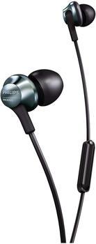 philips-in-ear-kopfhoerer-mit-mikrofon-pro6105bk-00