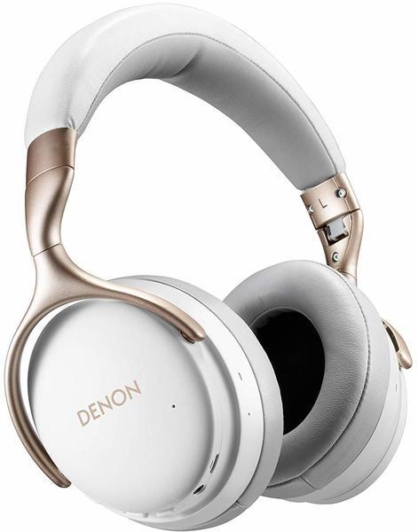 Denon AH-GC30 weiß