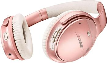 bose-quietcomfort-35-ii-limited-edition-qc35-rosegold