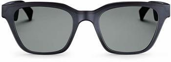 bose-frames-alto-audio-sonnenbrille-bluetooth-schwarz