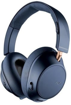 plantronics-backbeat-go-810-blue