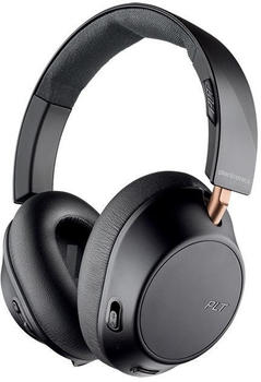 plantronics-backbeat-go-810-black