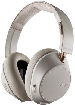 plantronics-backbeat-go-810-white