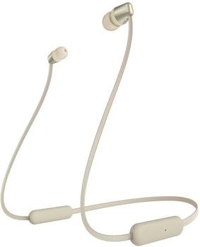 sony-wi-c310-bluetooth-gold