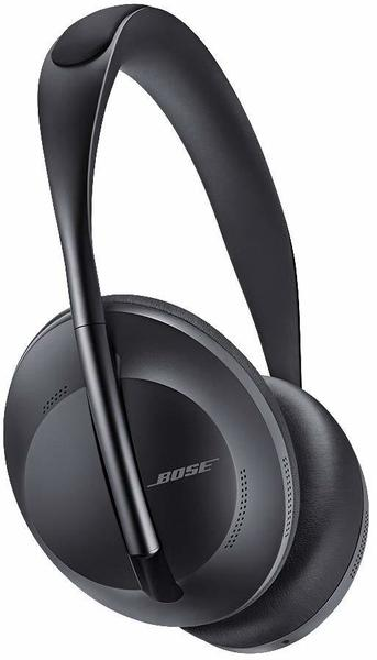 Bose Headphones 700 Black