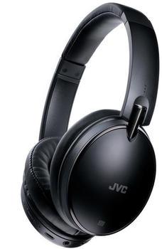 JVC HA-S90BN-Z-E